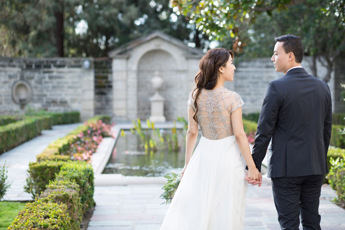 greystone-mansion-engagement-session-17