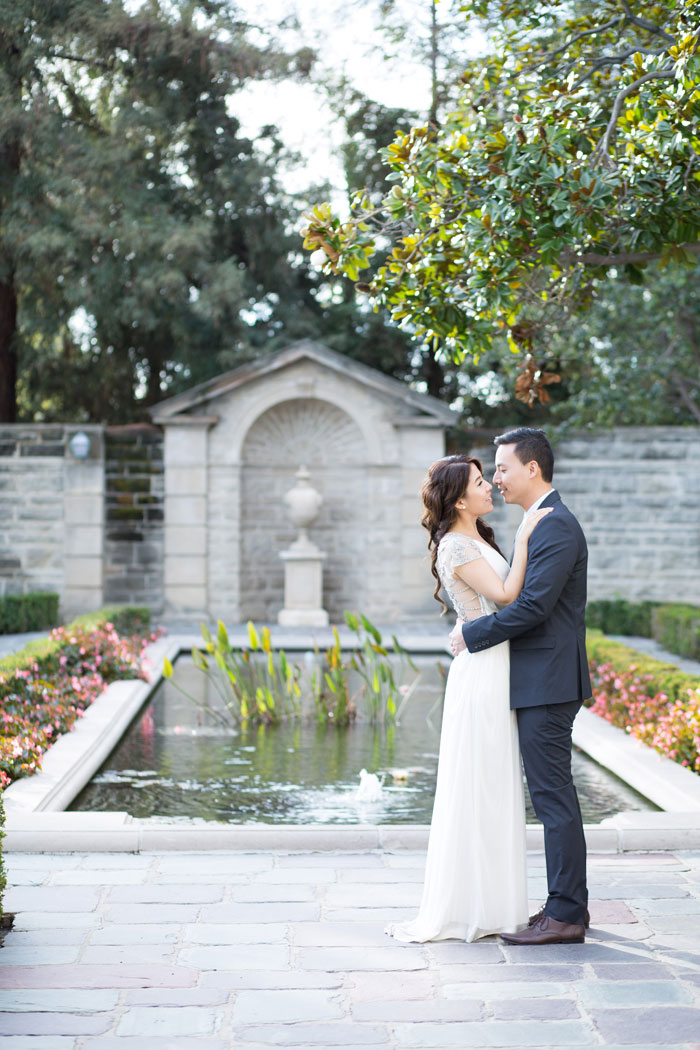greystone-mansion-engagement-session-18