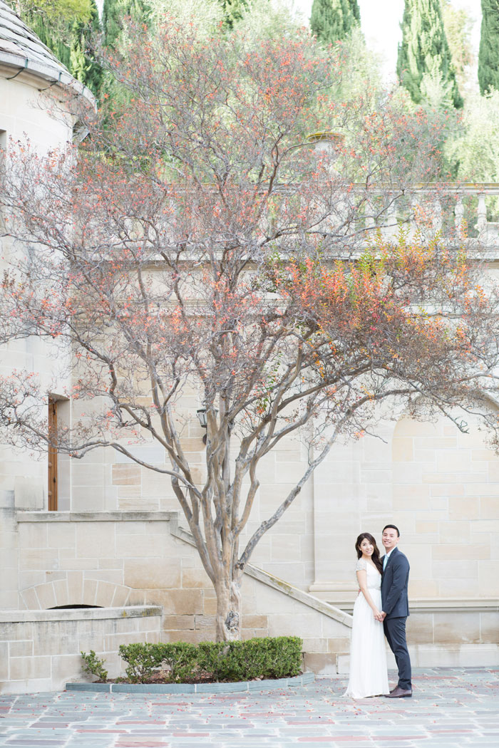greystone-mansion-engagement-session-19
