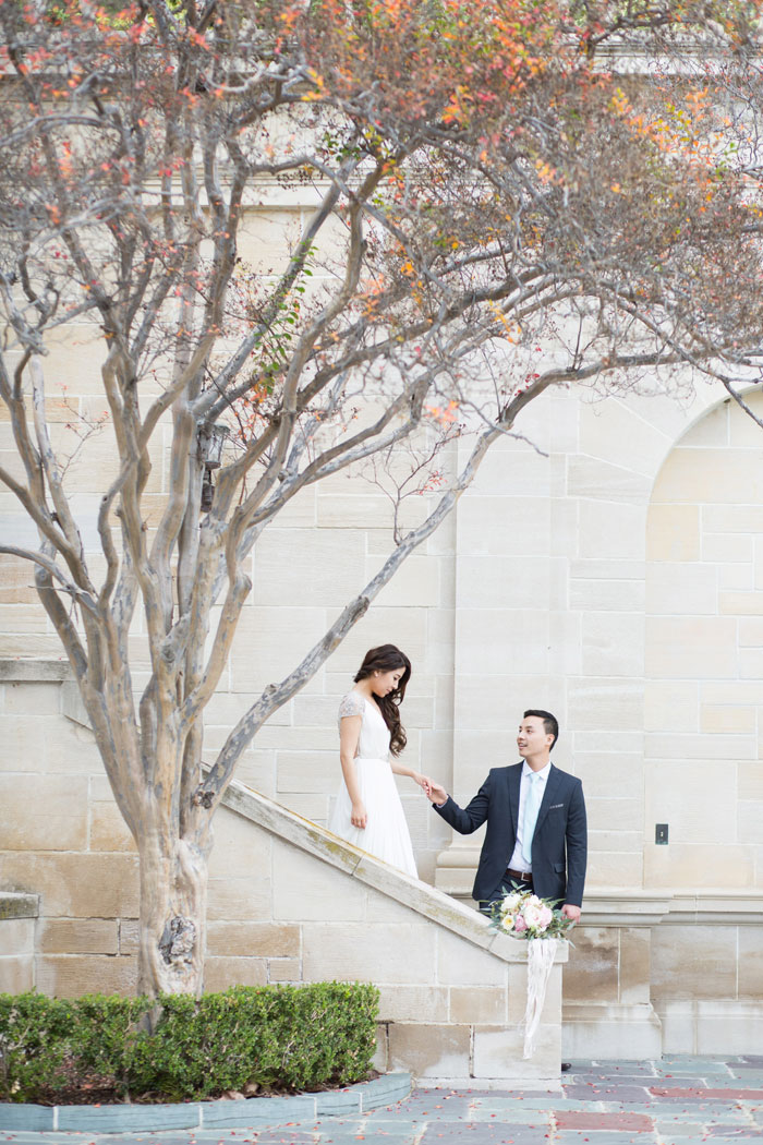 greystone-mansion-engagement-session-20