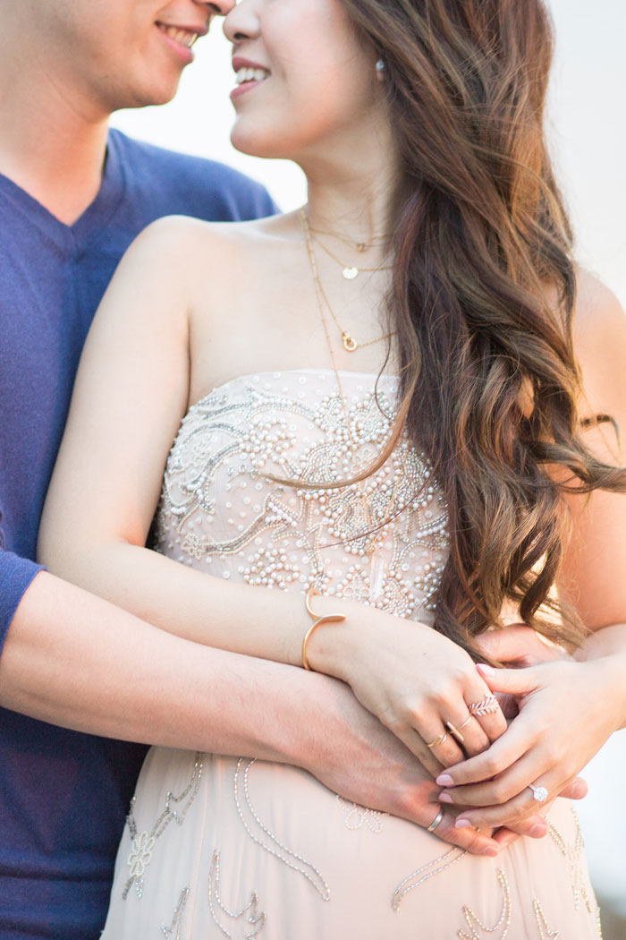 greystone-mansion-engagement-session-23