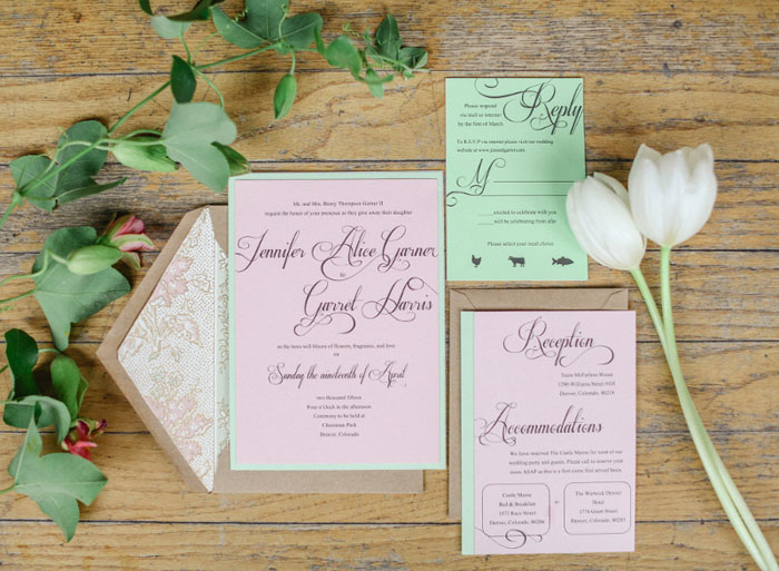 love-letters-in-bloom-florals-colorado-inspiration02