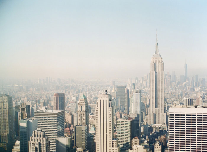 new-york-engagement-empire-state-building-24