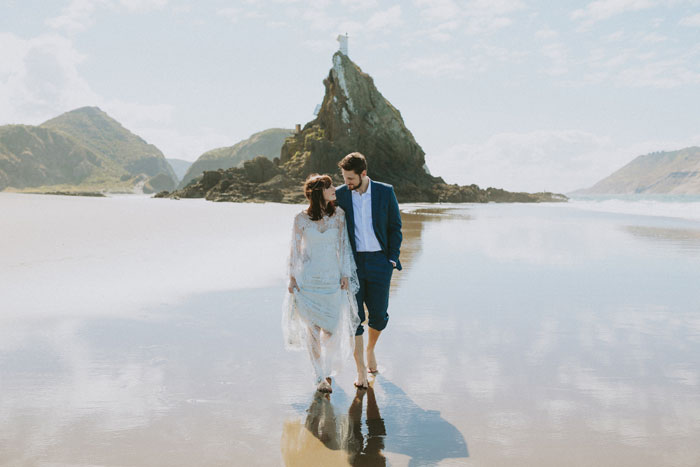 new-zealand-beach-engagment-photography19