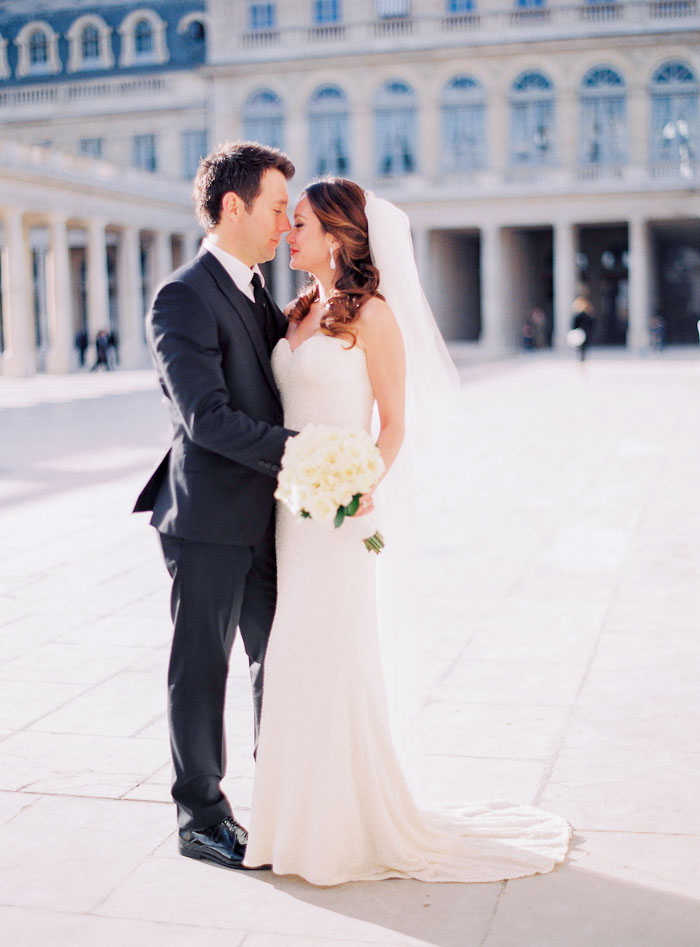 romantic-paris-elopement-fashion-ideas00