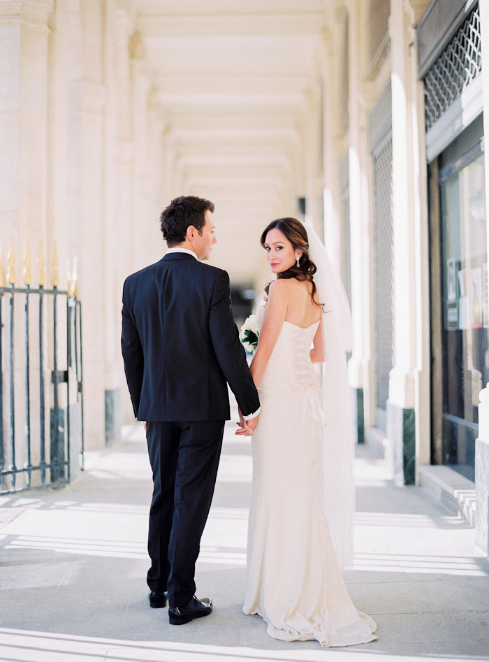 romantic-paris-elopement-fashion-ideas02