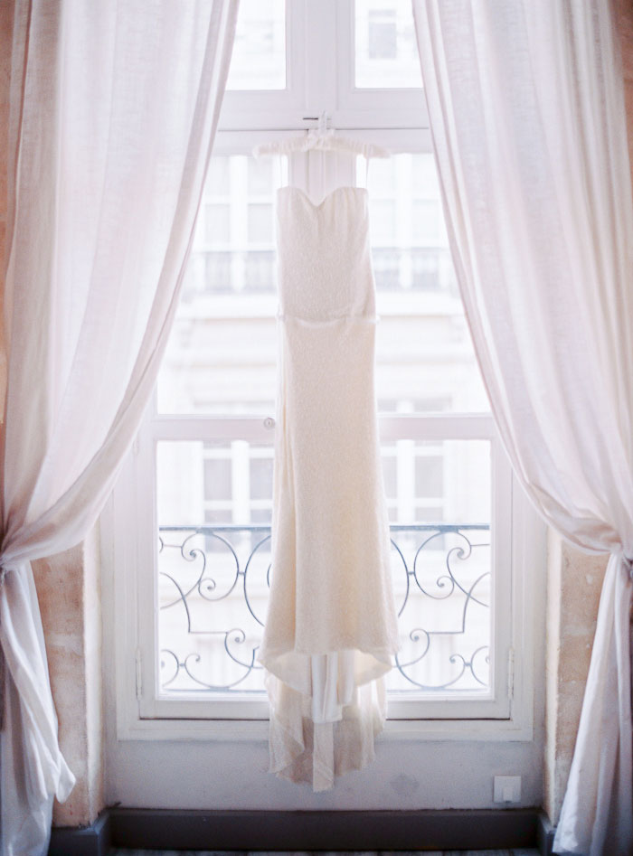 romantic-paris-elopement-fashion-ideas04