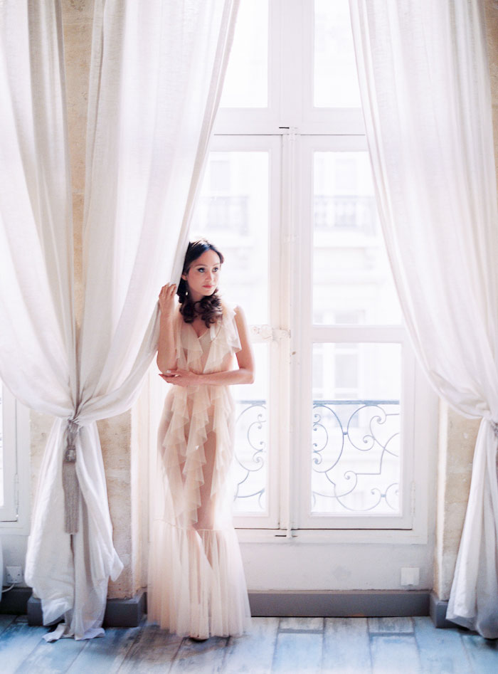 romantic-paris-elopement-fashion-ideas10