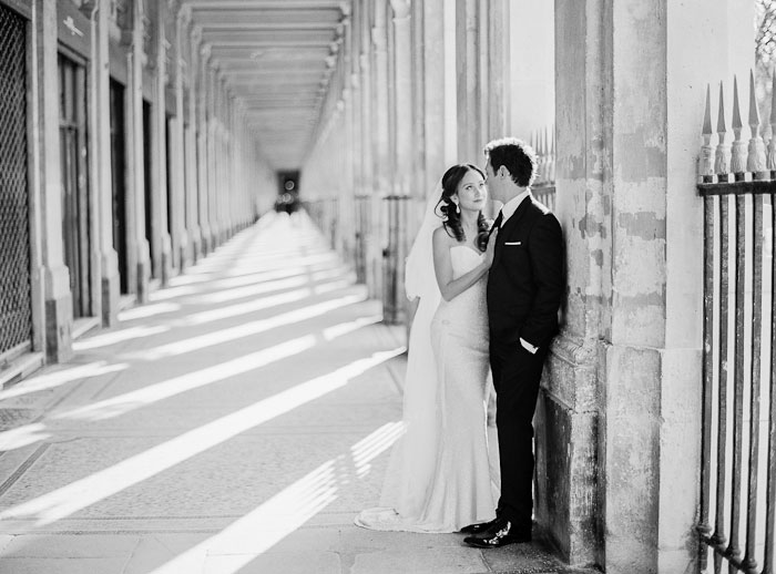 romantic-paris-elopement-fashion-ideas14