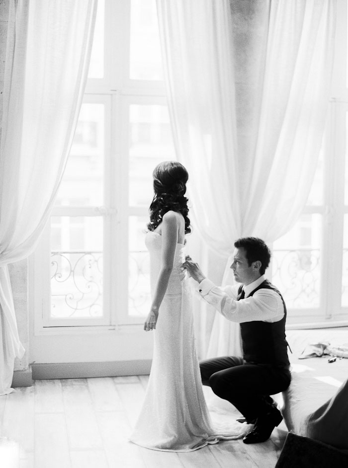 romantic-paris-elopement-fashion-ideas17