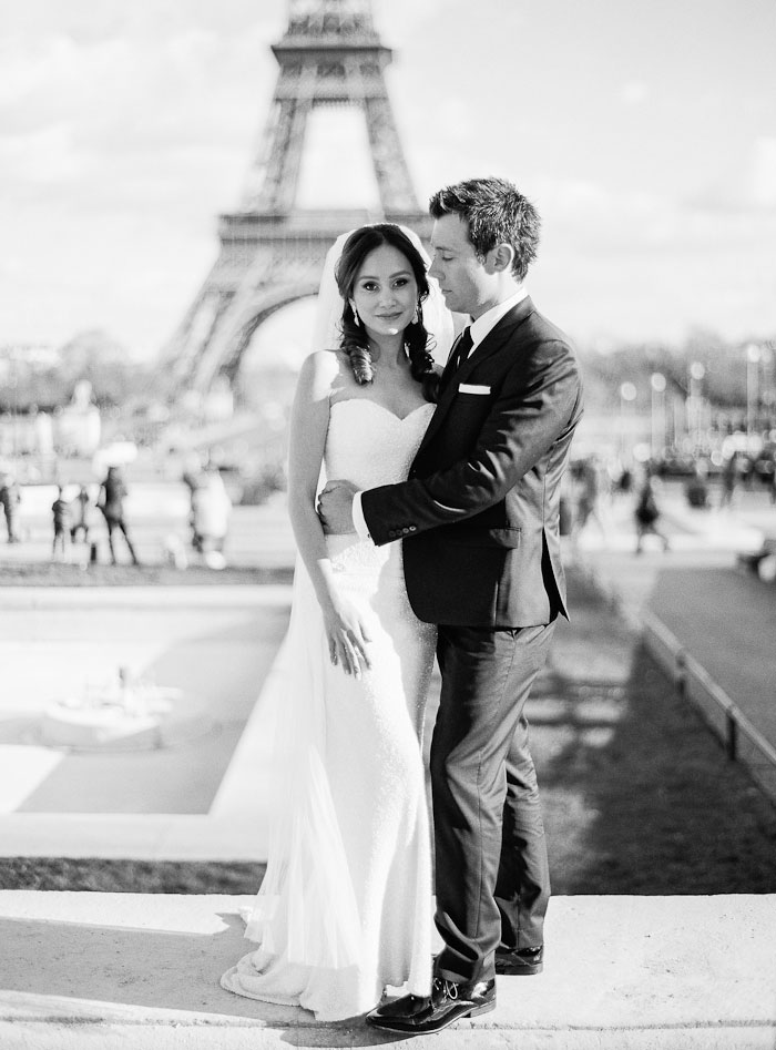 romantic-paris-elopement-fashion-ideas22