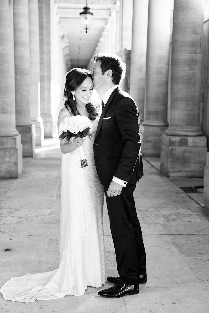 romantic-paris-elopement-fashion-ideas29