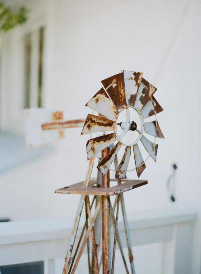 saint-helena-elegant-ranch-wedding-01