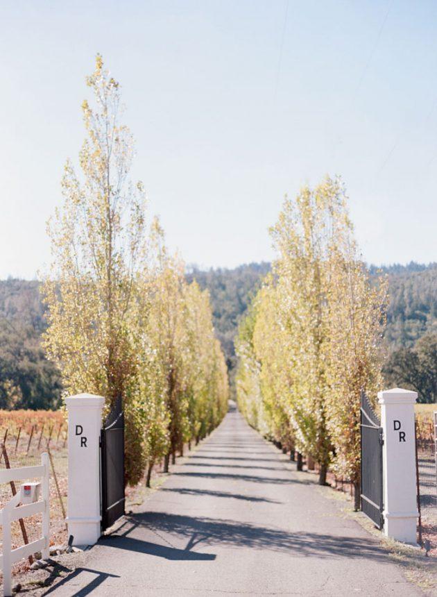 saint-helena-elegant-ranch-wedding-02