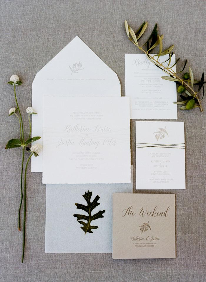 saint-helena-elegant-ranch-wedding-06