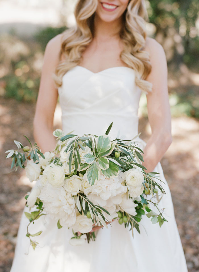 saint-helena-elegant-ranch-wedding-14