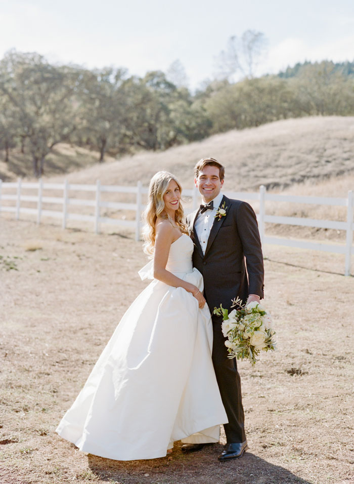 saint-helena-elegant-ranch-wedding-16