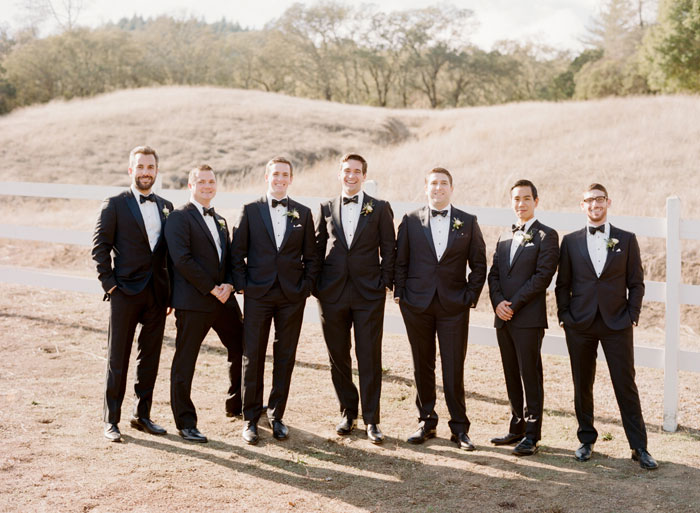 saint-helena-elegant-ranch-wedding-17