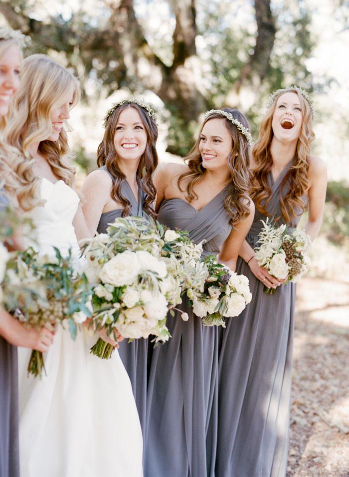 saint-helena-elegant-ranch-wedding-20