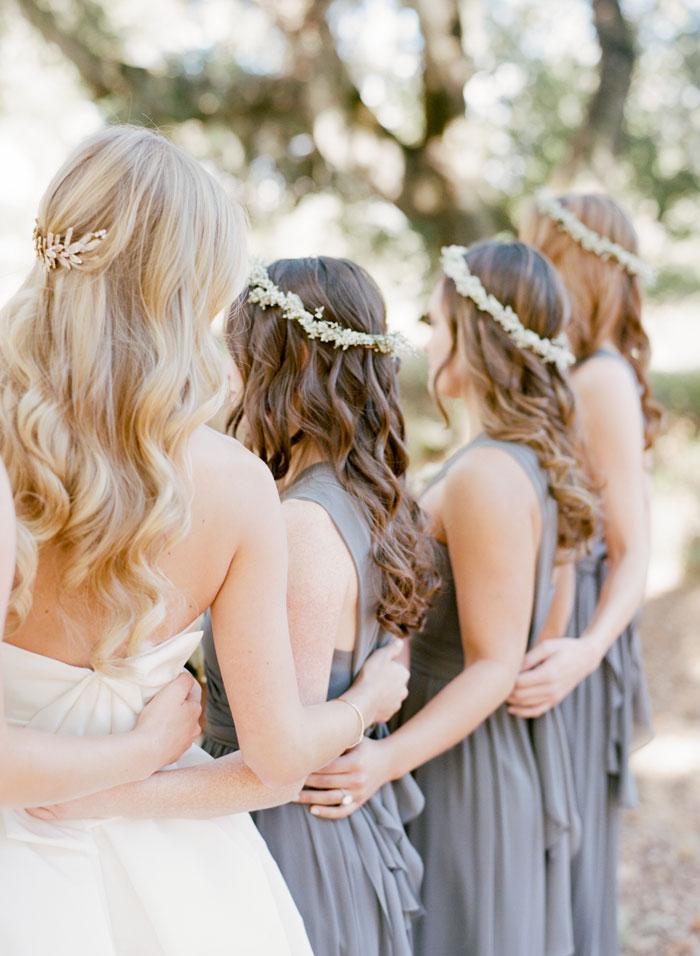 saint-helena-elegant-ranch-wedding-21