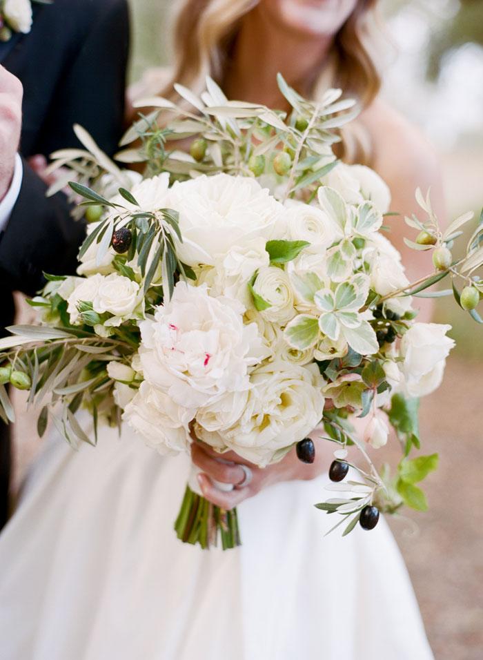 saint-helena-elegant-ranch-wedding-26