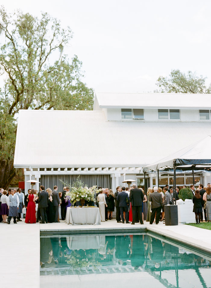 saint-helena-elegant-ranch-wedding-28