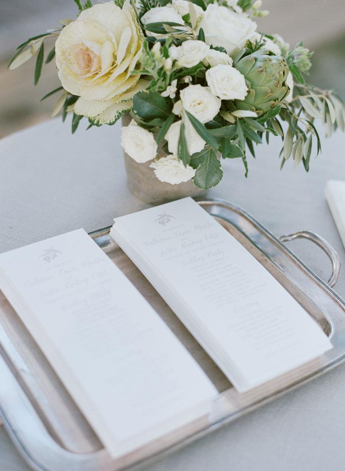 saint-helena-elegant-ranch-wedding-31
