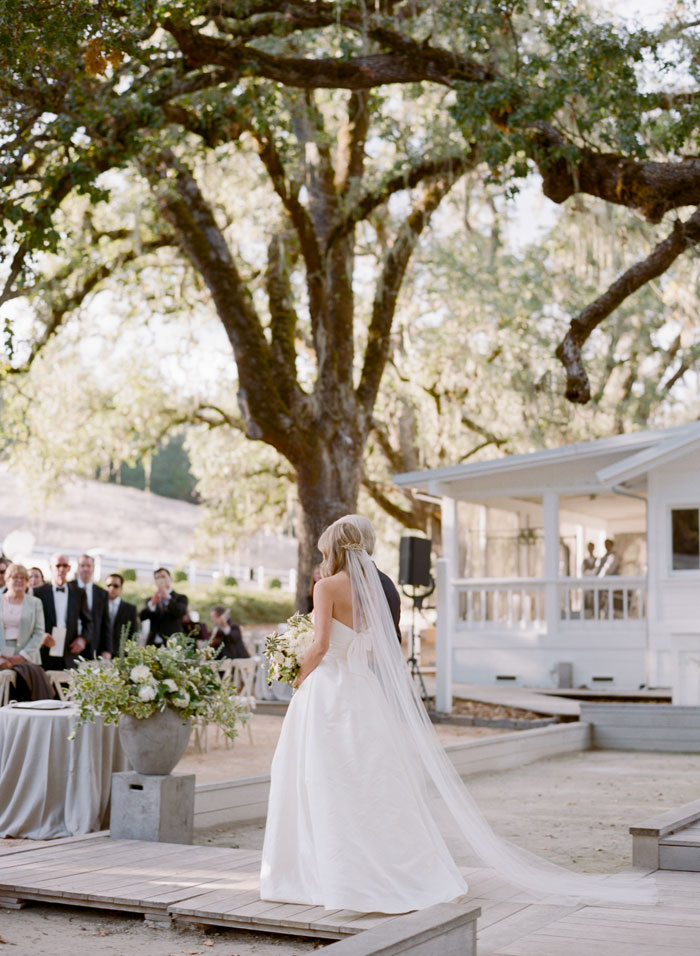 saint-helena-elegant-ranch-wedding-35