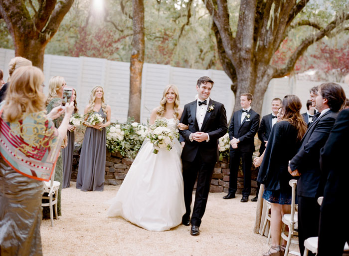 saint-helena-elegant-ranch-wedding-40