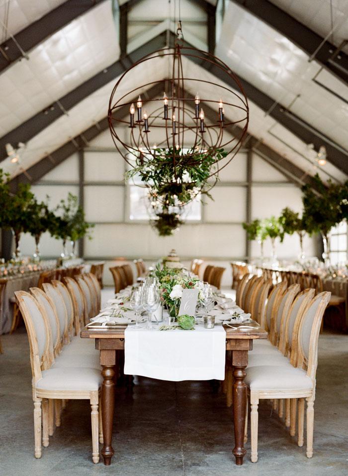 saint-helena-elegant-ranch-wedding-41