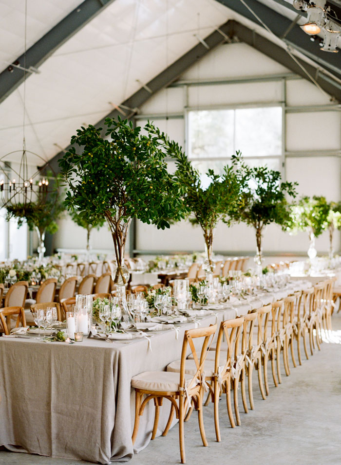 saint-helena-elegant-ranch-wedding-46