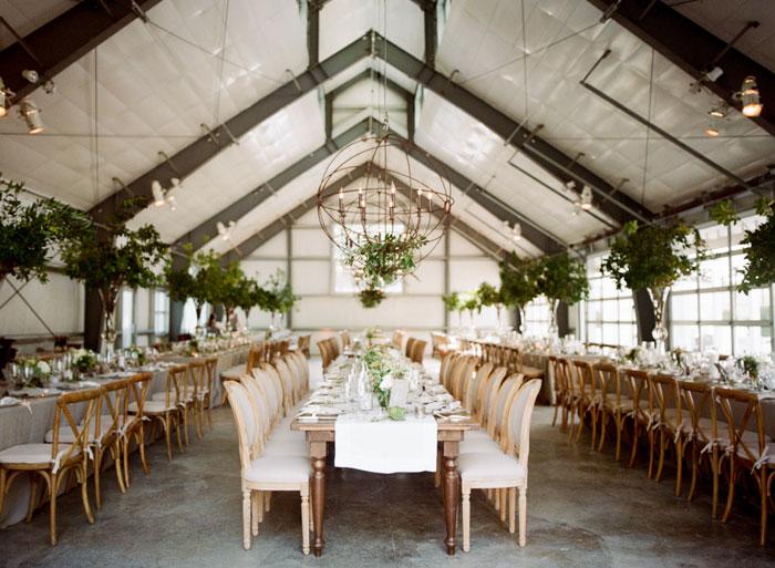 saint-helena-elegant-ranch-wedding-48