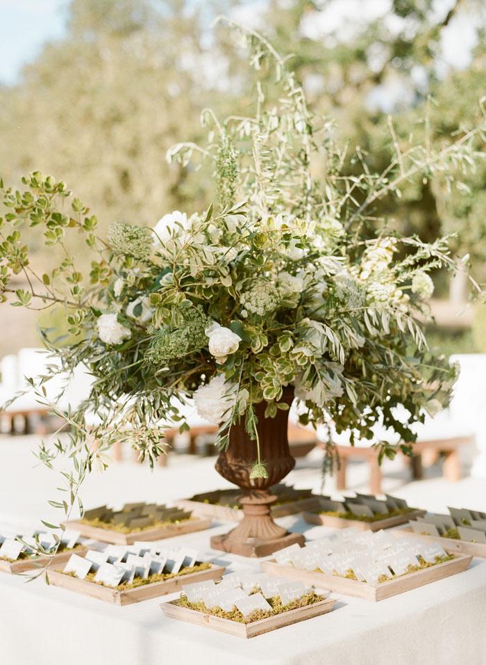 saint-helena-elegant-ranch-wedding-49