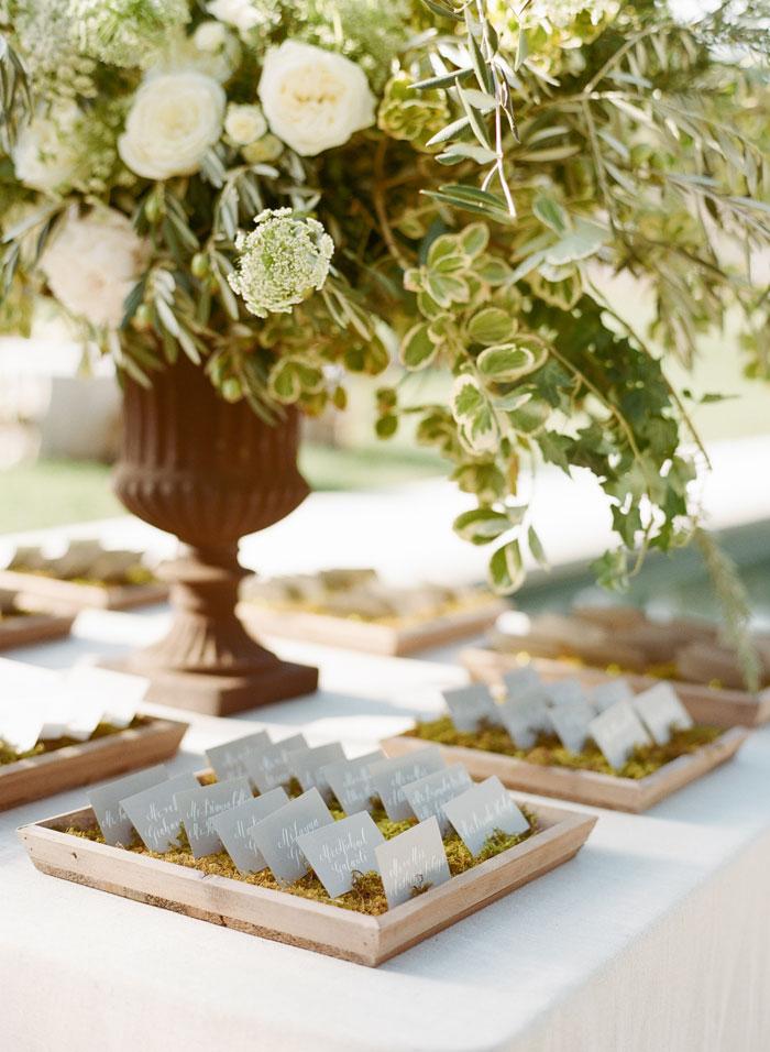 saint-helena-elegant-ranch-wedding-50