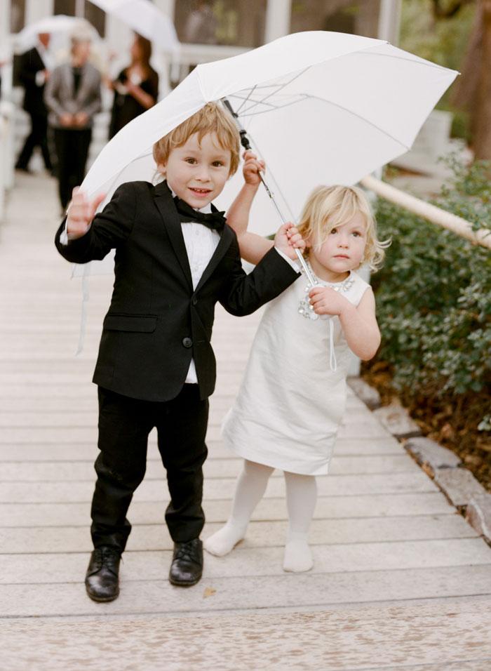 saint-helena-elegant-ranch-wedding-54