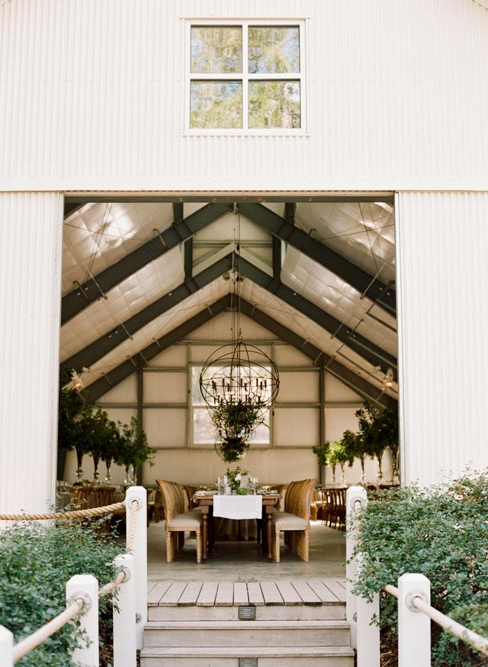 saint-helena-elegant-ranch-wedding-59
