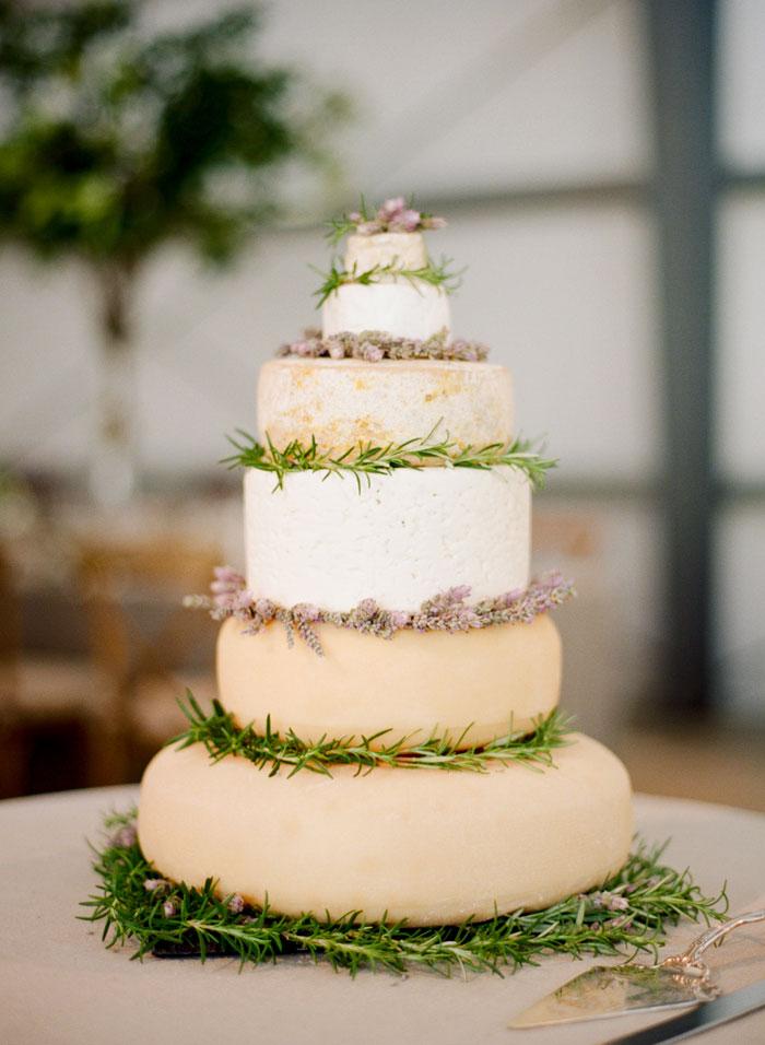 saint-helena-elegant-ranch-wedding-60