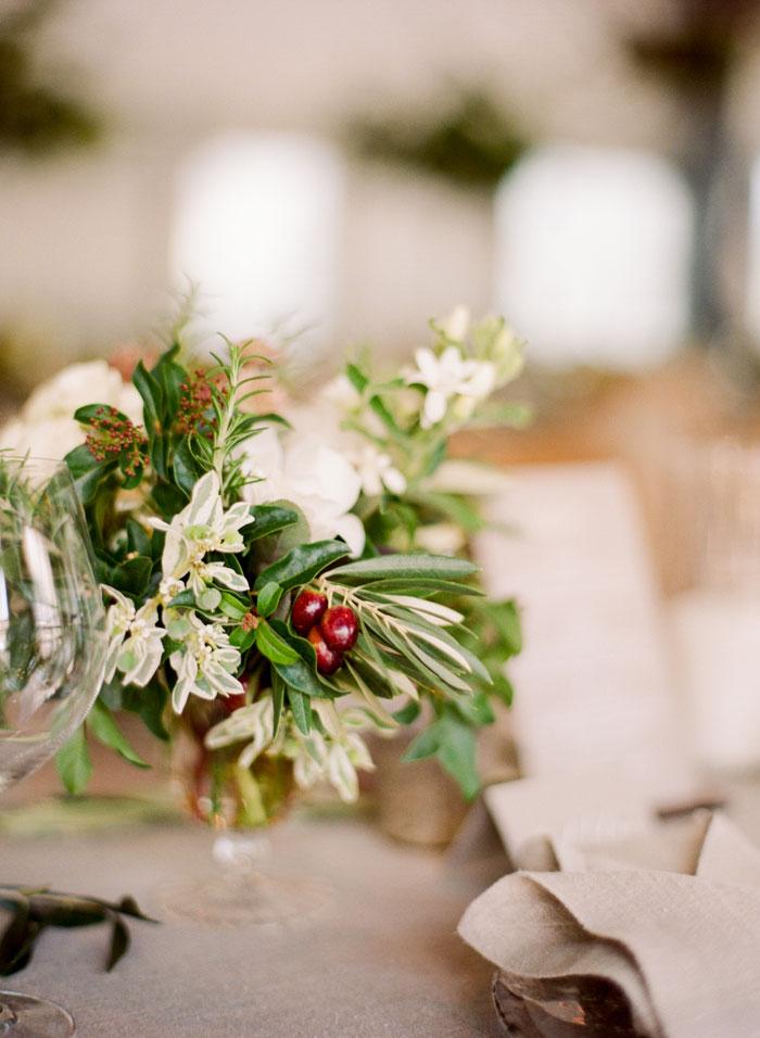 saint-helena-elegant-ranch-wedding-61