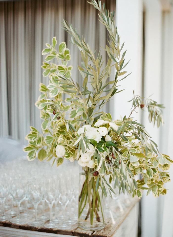 saint-helena-elegant-ranch-wedding-62