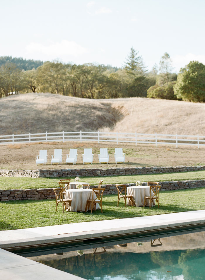 saint-helena-elegant-ranch-wedding-63