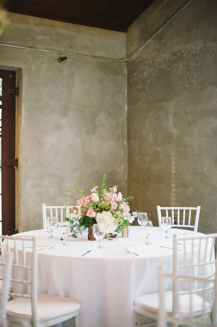 texas-wedding-rustic-industrial-classic-06
