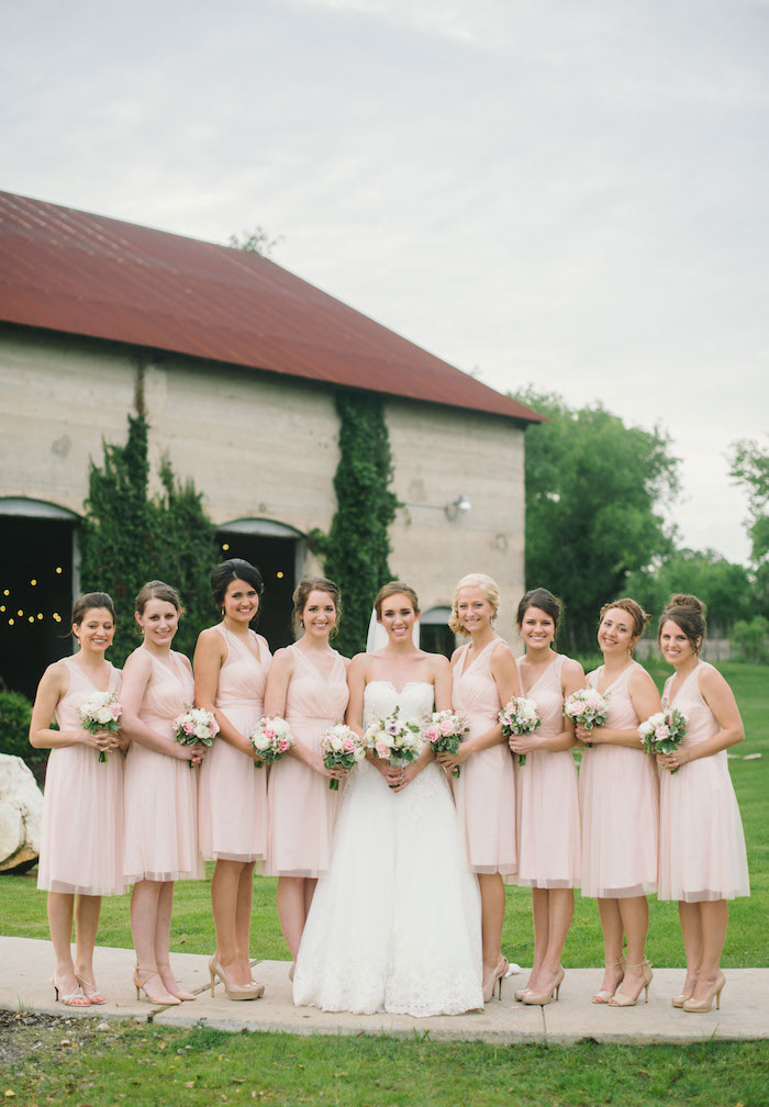 texas-wedding-rustic-industrial-classic-19