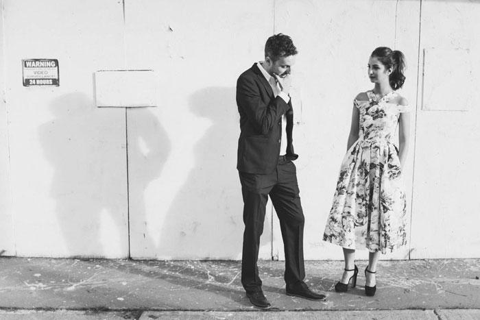 toranto-editorial-engagement-floral-urban-19