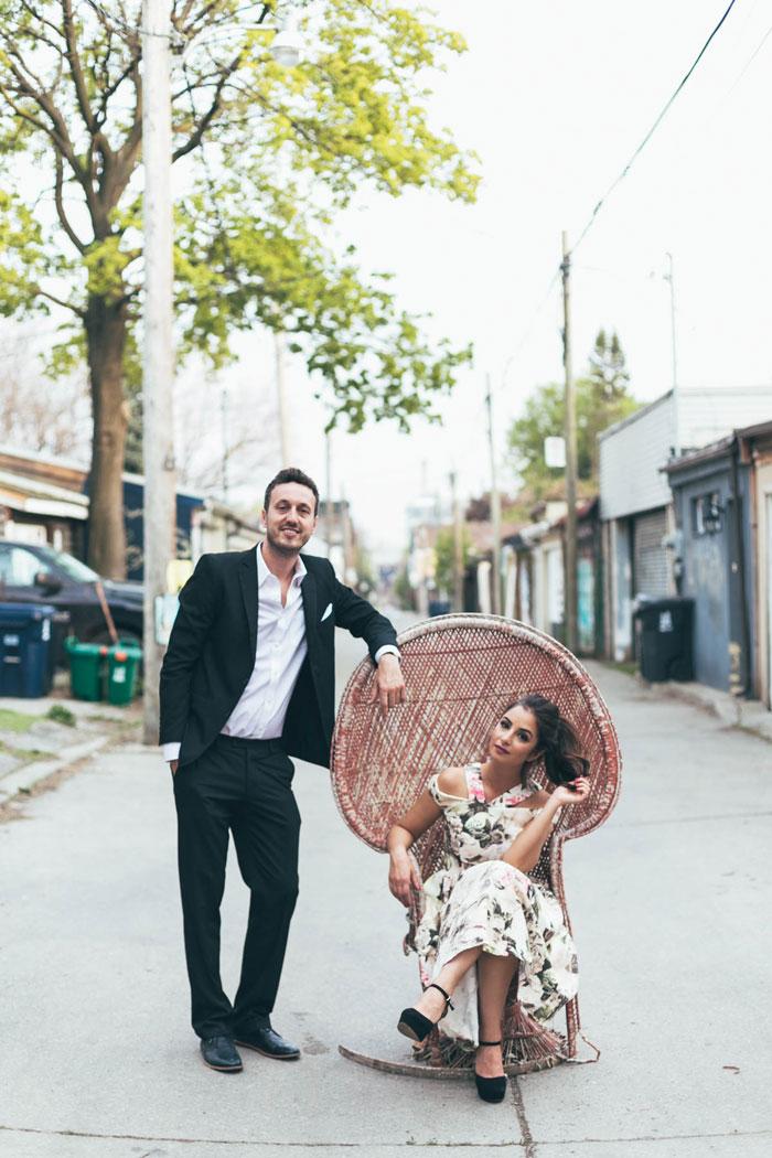 toranto-editorial-engagement-floral-urban-23
