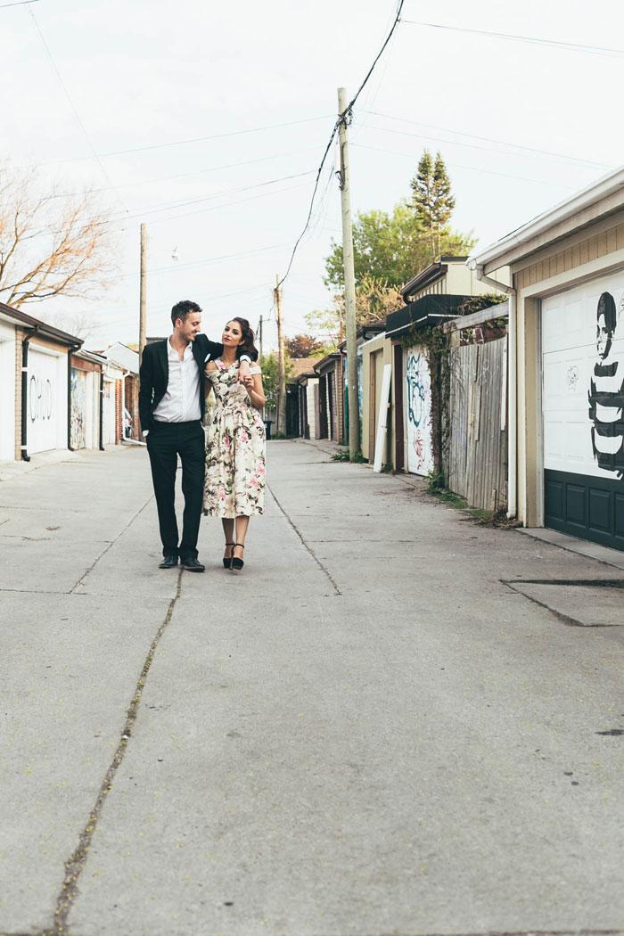 toranto-editorial-engagement-floral-urban-24