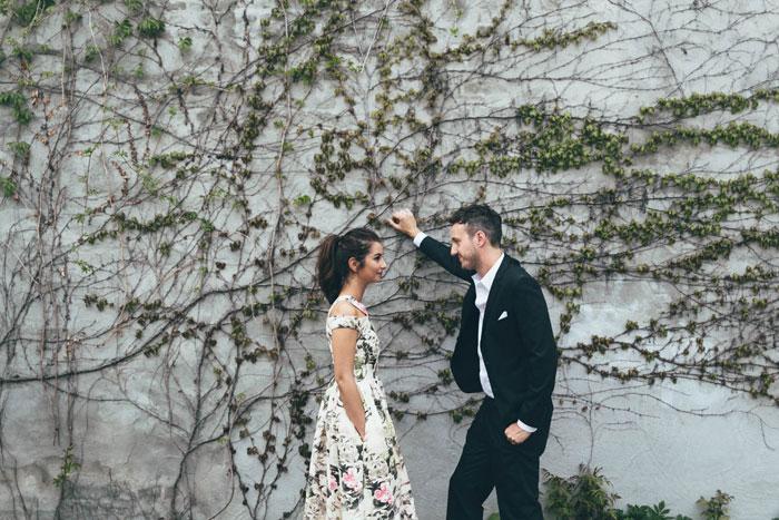 toranto-editorial-engagement-floral-urban-27