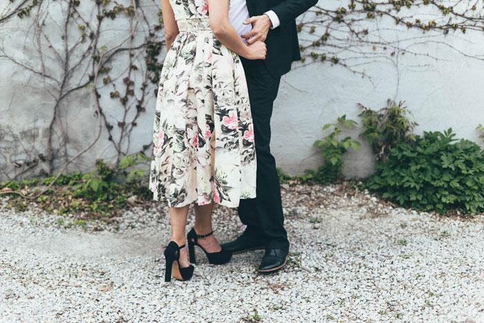 toranto-editorial-engagement-floral-urban-28