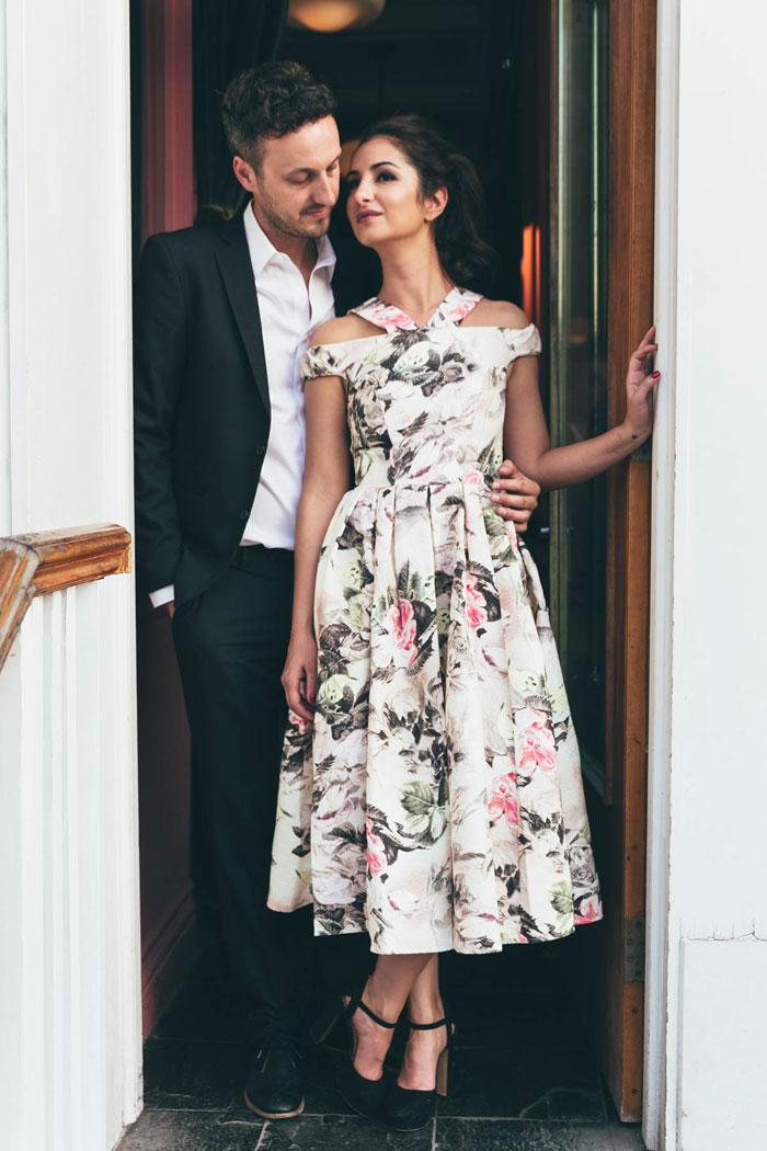 toranto-editorial-engagement-floral-urban-31