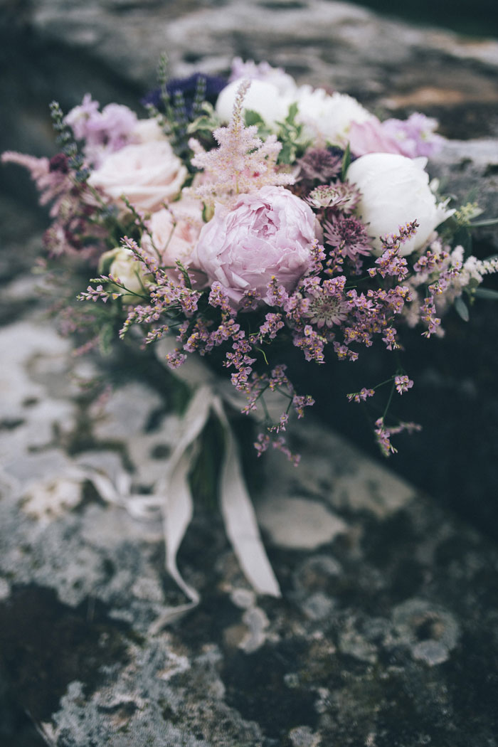tuscany-wedding-romantic-inspiration-28