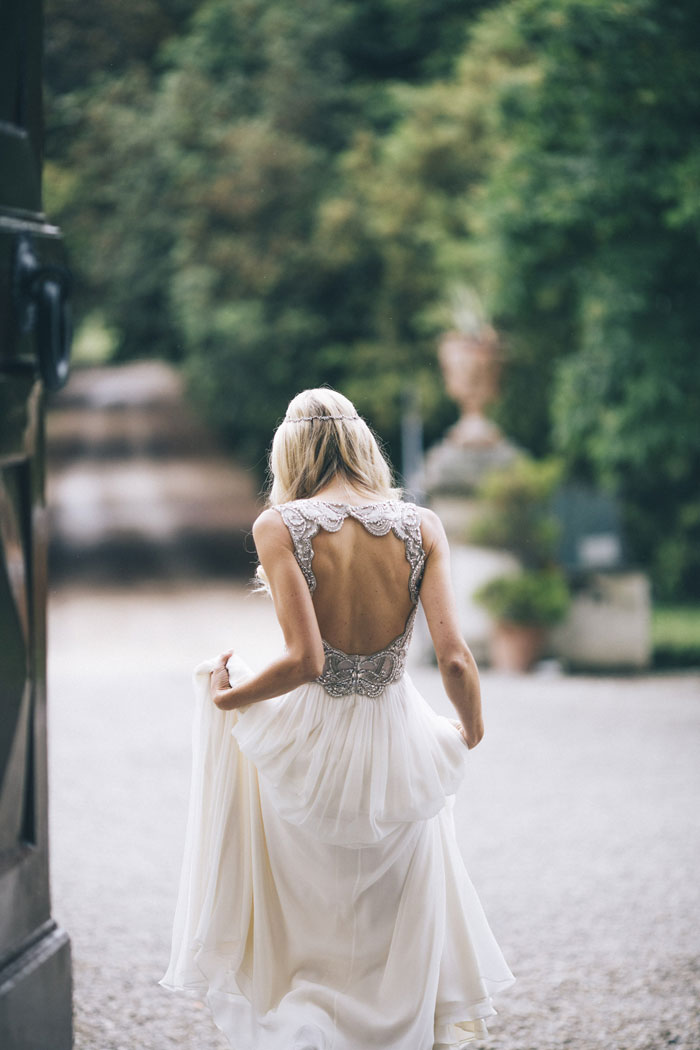 tuscany-wedding-romantic-inspiration-44